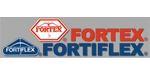 Fortex Industries