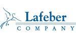 Lafeber Company