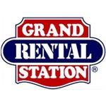 Grand Rental