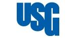 US Gypsum