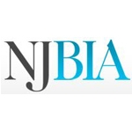 New Jersey Business &amp; Industry Association