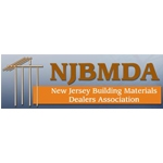 New Jersey Building Materials Dealers Association
