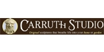 Carruth Studio