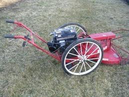 Weed Mower 26 Inch Taylor Rental Streamwood