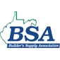 Builder's Supply Association of West Virginia