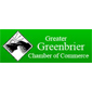 Greater Greenbrier Chamber of Commerce