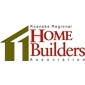 Roanoke Regional Home Builders Association
