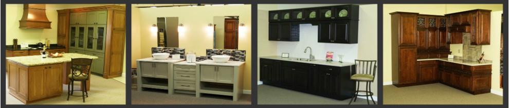 41 Lumber Kitchen & Bath