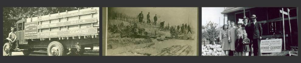 41 Lumber Old HQ Slider