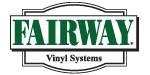 Fairway Vinyl