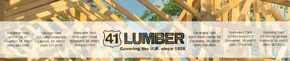 41 Lumber Trusses w logo