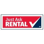 Just Ask Rental
