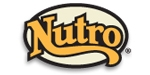 Nutro