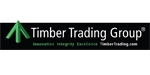 Timber Trading Group
