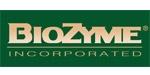 BioZyme Inc