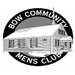 Bow Community Men's Club