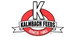 Kalmbach Feeds