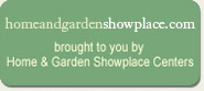 Homeandgardenshowplace.com