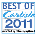 Best of Carlise