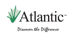 Atlantic Water Gardens