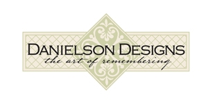 Danielson Designs