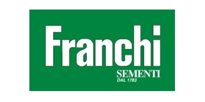 Franchi Italian Seeds