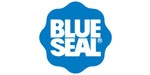 Blue Seal