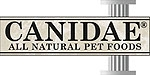 Canidae