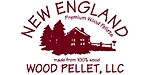 New England Wood Pellets