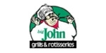 Big John Grills & Rotisseries