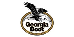 Rocky Georgia Boots