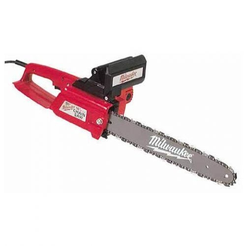 Grand rental milwaukee chainsaw 16 quot electric springfield il