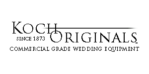 Koch Originals