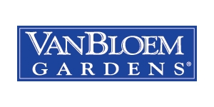 VanBloem Gardens
