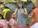 Fairy Val