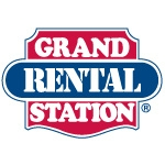 Grand Rental