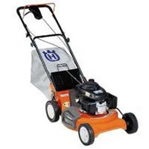 $10 Off Lawn Mower or Equipment Repair Over $100