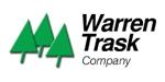 Warren Trask