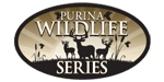 Purina Mills Wildlife