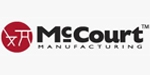 McCourt Manufacturing