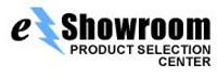 Go to our e-Showroom