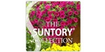 Suntory Collection