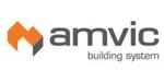 Amvic
