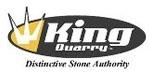 King Quarry