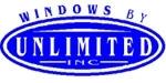 Unlimited Windows