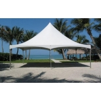 20% Off Your Tent Rental