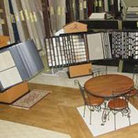 Flooring Department Image 1