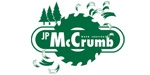JP McCrumb Wood Shavings