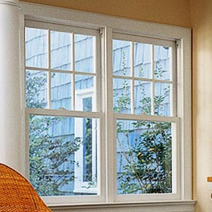 Double Hung Sash Replacement System Marvin 2015 Home