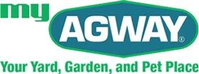 myAgway Logo